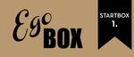 Ego BOX - STARTBOX 1 - Ansikte & kropp