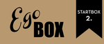 Ego BOX - STARTBOX 2 - Ansikte & kropp